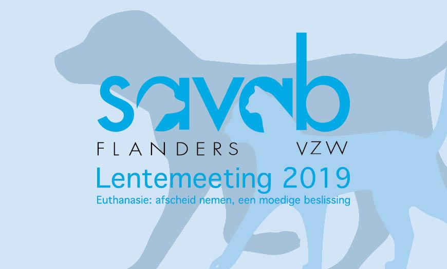 Savab-Flanders-VZW-Lentemeeting-2019-Vera-Icon