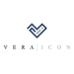 Vera-Icon