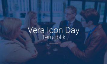 Vera-Icon-Day-2019-Terugblik