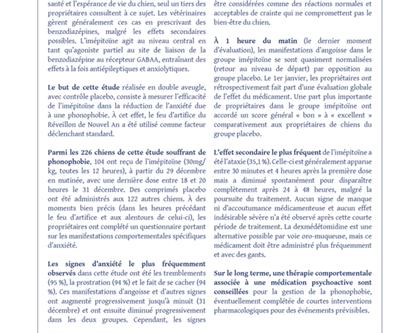 Vera-Icon-Magazine-FR-Janvier-2020
